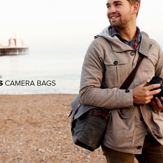 Best-Canvas-Bags-Gear-Patrol-Lead-Full-