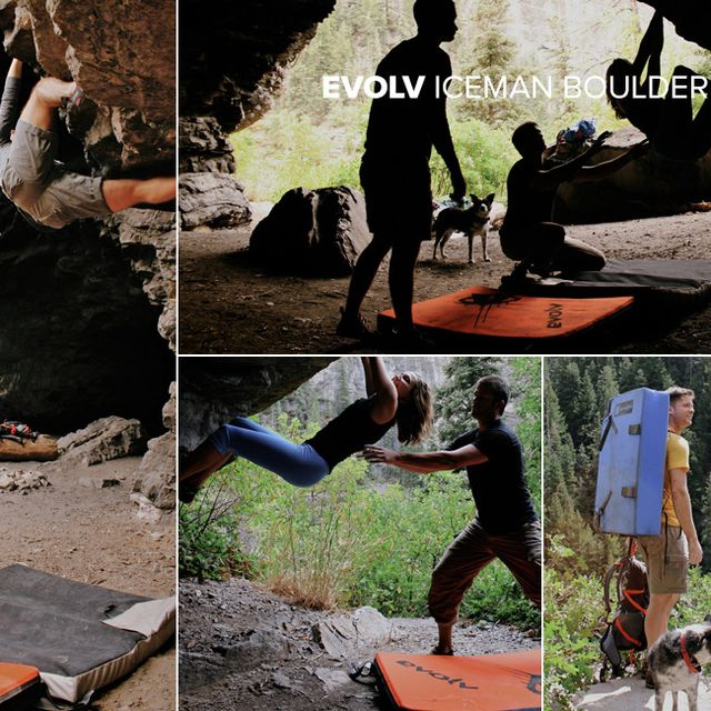 Evolv-Iceman-Bouldering-Pad-gear-patrol-lead-full