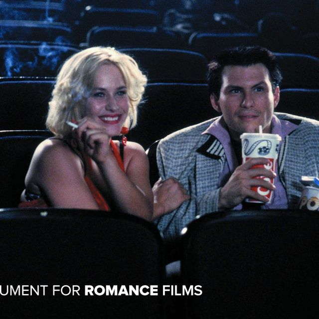 argument-for-romance-films-gear-patrol-lead-full
