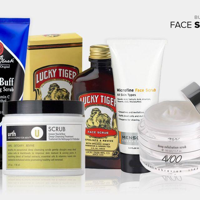 best-face-scrubs-gear-patrol-lead-full