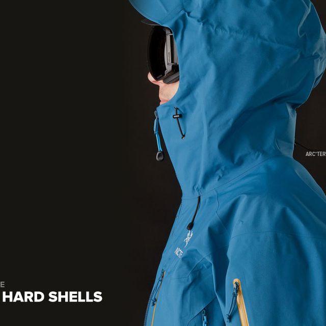 best-hard-shells-gear-patrol-lead-full-