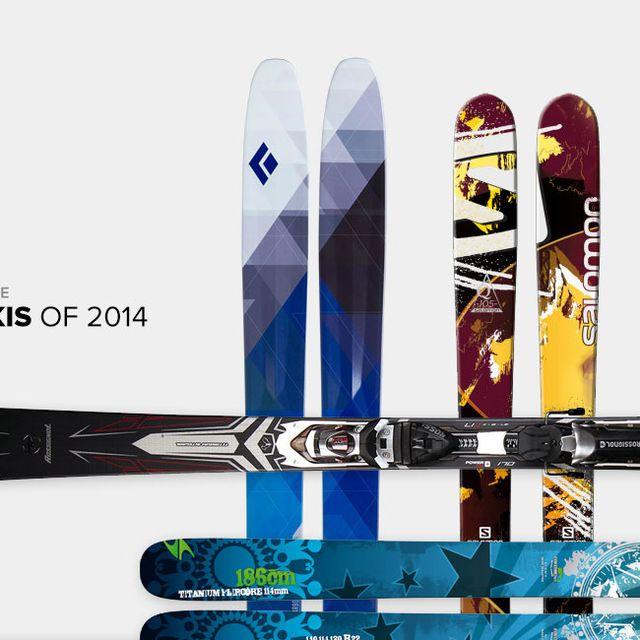 best-skis-of-2014-gear-patrol-lead-ful