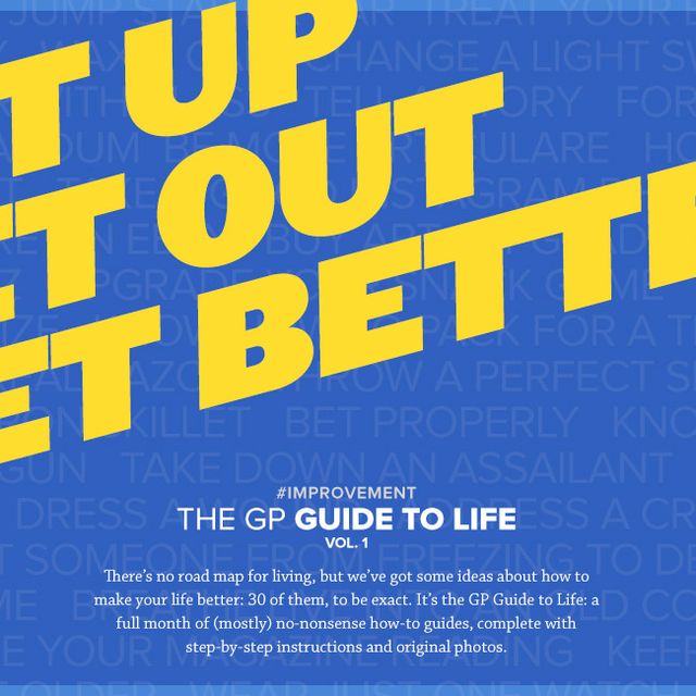 guide-to-life-gear-patrol-lead-full-