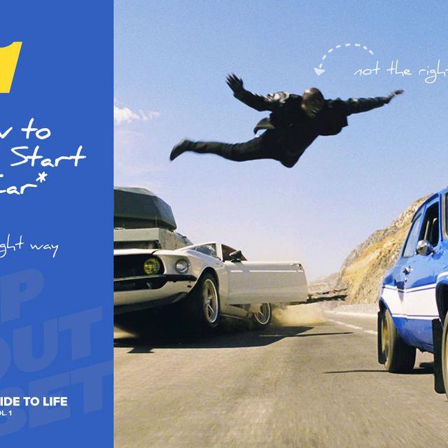 how-to-jump-start-a-car-gear-patrol-lead-full