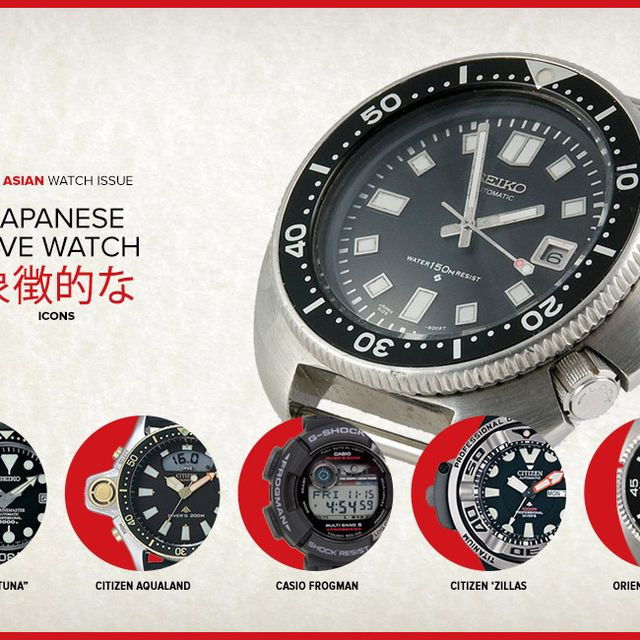 japanes-dive-watch-icons-gear-patrol-lead-full