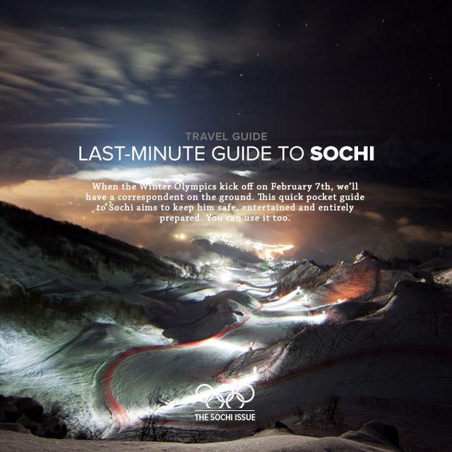 travel-guide-to-sochi-gear-patrol-lead-full