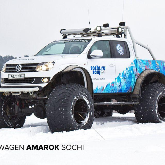 volkswagen-amarok-sochi-gear-patrol-lead-full