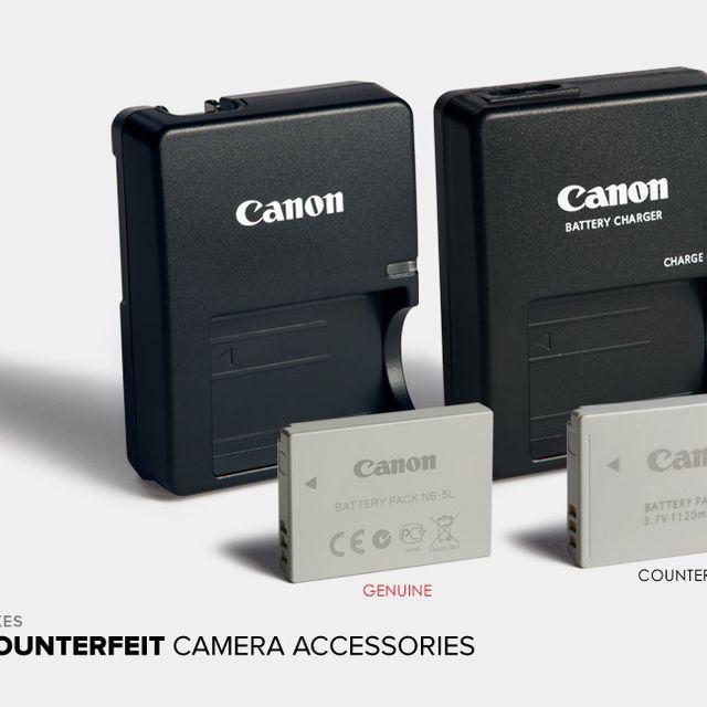 Counterfeit-Canon-Lead-Gear-Patrol-Camera-final