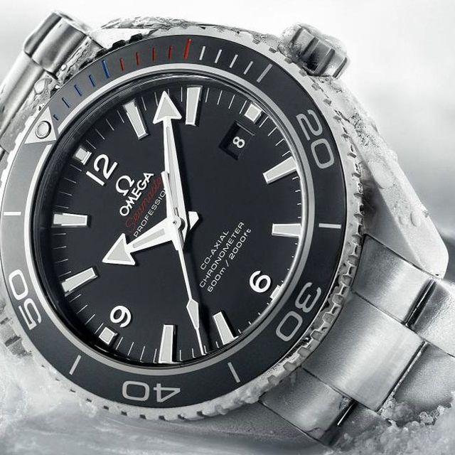 Omega-Olympics-Watches-Gear-Patrol-Lead-Full