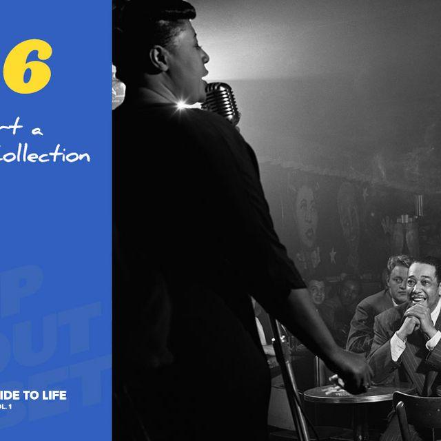 Start-A-Jazz-Collection-Gear-Patrol-Lead