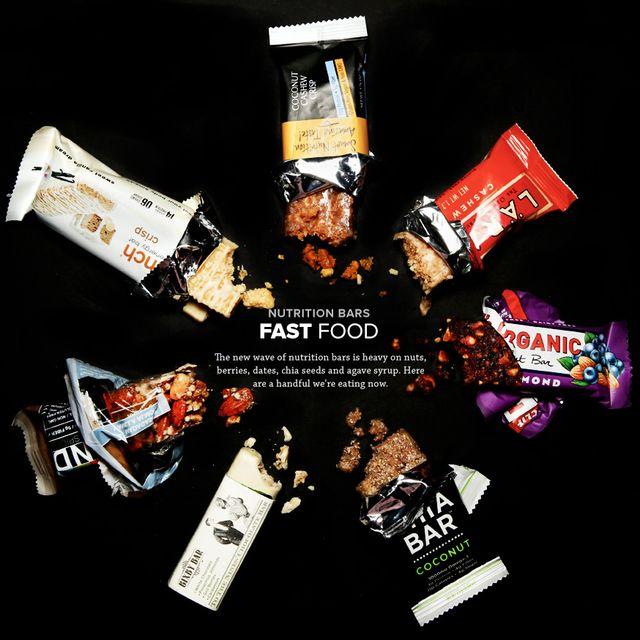 best-nutrition-bars-athletic-gear-patrol-lead-full