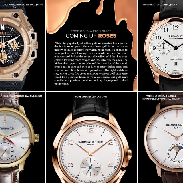 best-rose-gold-watches-gear-patrol-lead-full