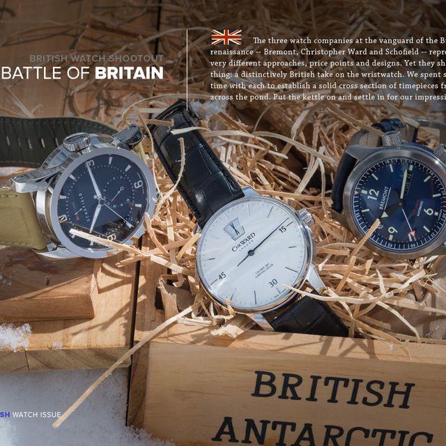 british-watch-shootout-gear-patrol-lead-full-