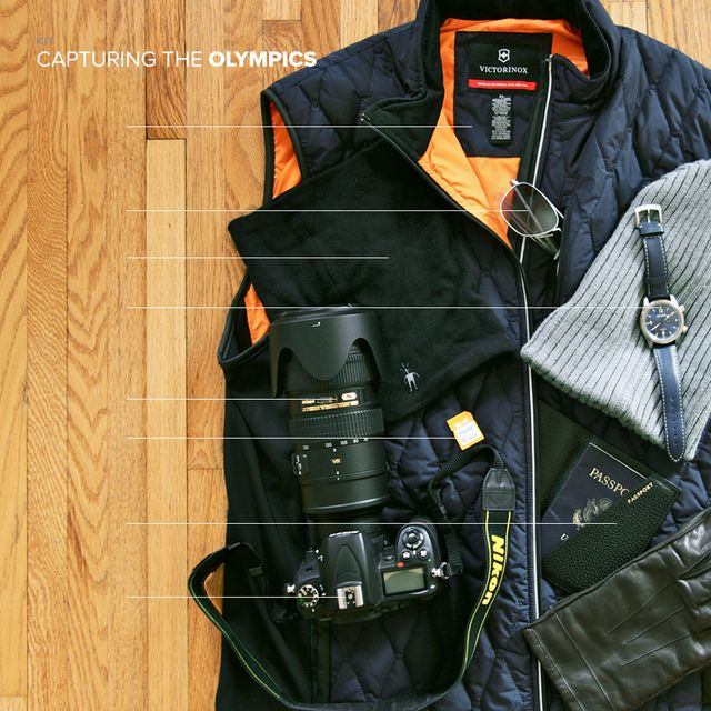 capturing-the-olympics-essentials-gear-patrol-lead-full-
