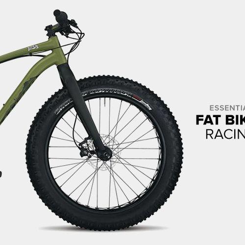 fat-bike-racing-gear-patrol-lead