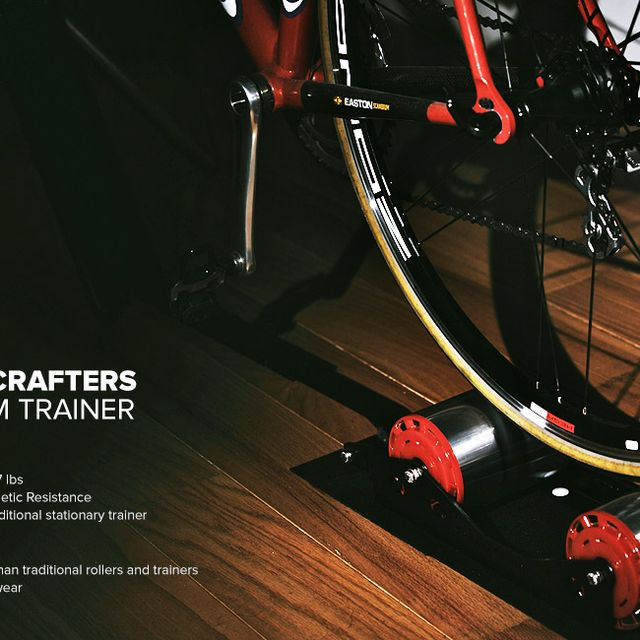 sportcrafters-omnium-trainer-gear-patrol-lead-full-