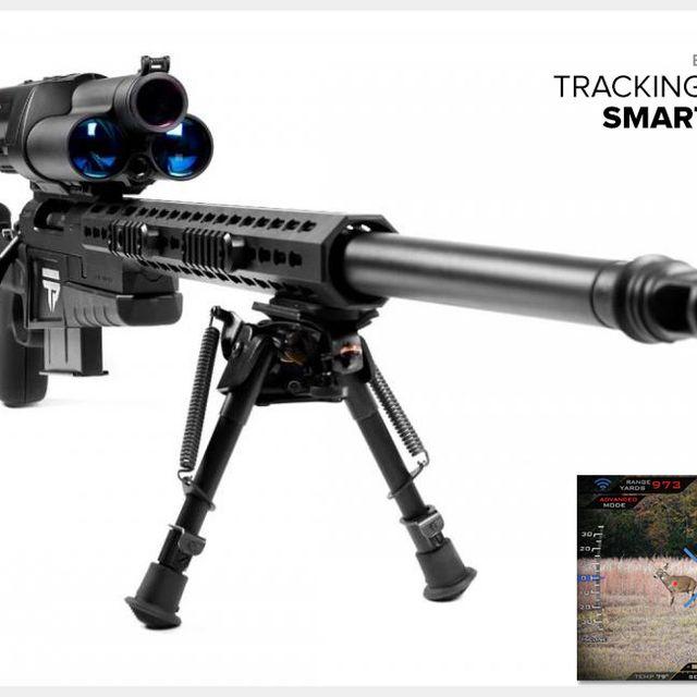 tracking-point-smart-rifle-gear-patrol-lead-full