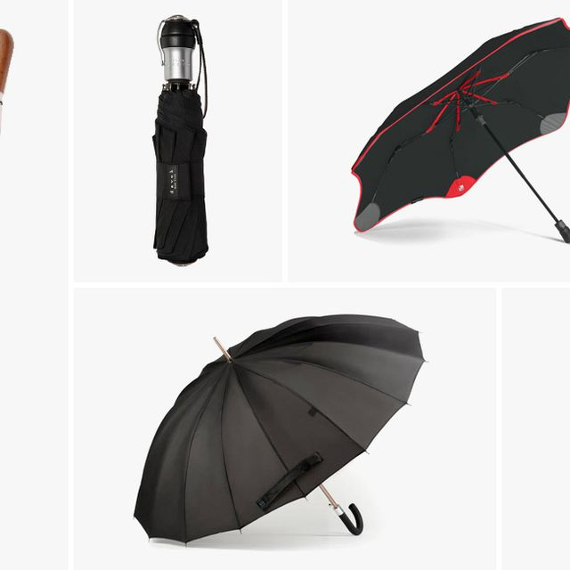 umbrellas-gear-patrol-970