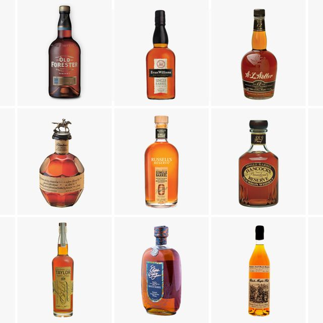 15-bourbons-gear-patrol-full-lead
