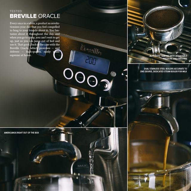 Breville-Oracle-Gear-Patrol-Lead-Full-v2