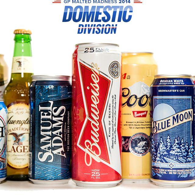 Domestic-Beer-GEAR-PATROL-LEAD-FULL