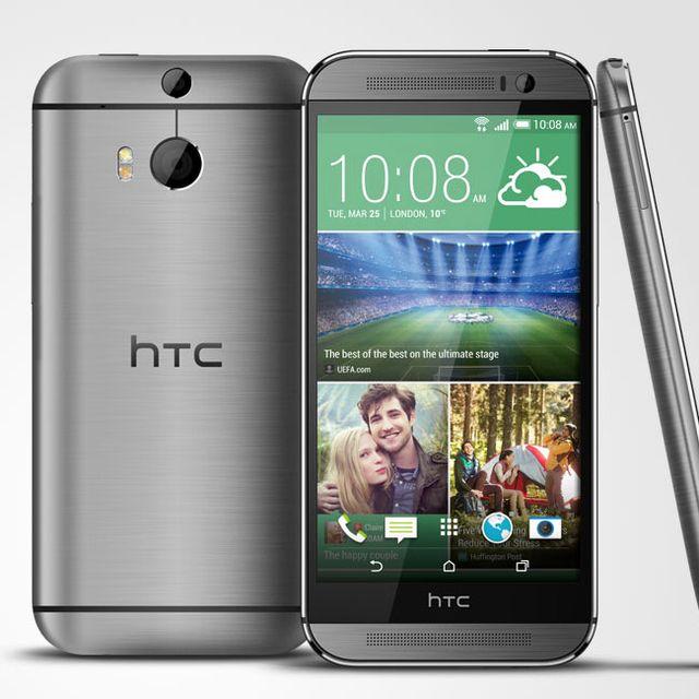 HTC-One-M8-Gear-Patrol-Lead-Full