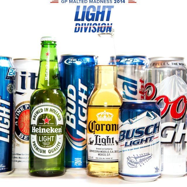 Lite-Beer-Gear-Patrol-LEAD-FULL-