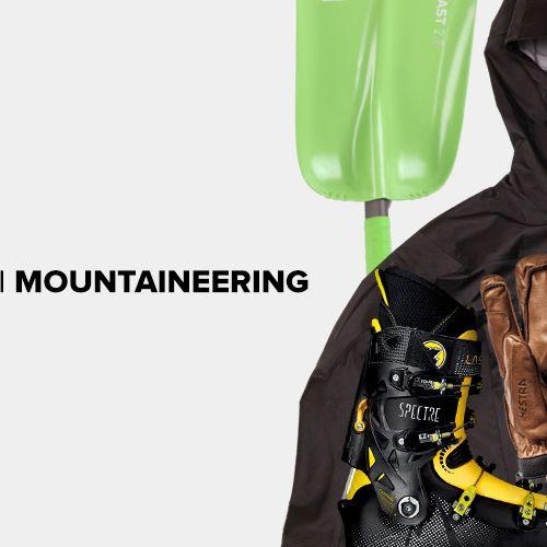 Ski-Mountaineering-Kit-Gear-Patrol-Lead