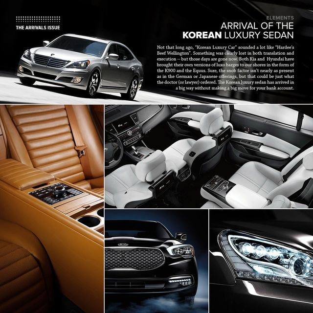 arrival-of-the-korean-luxury-sedan-gear-patrol-lead-full