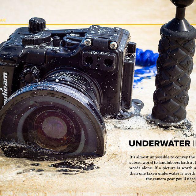 best-underwater-photography-cameras-gear-patrol-lead-full-