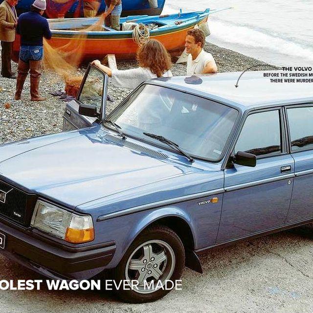 coolest-wagon-ever-made-volvo-240-glt-gear-patrol-LEAD-FULL