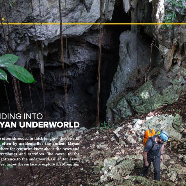 descent-into-mayan-underworld-gear-patrol-lead-full