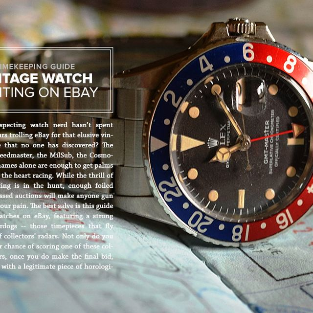 guide-to-vintage-watches-ebay-gear-patrol-lead-full-
