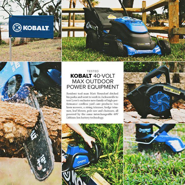 kobalt-lowes-40-volt-max-outdoor-power-equipment-gear-patrol-lead-full-