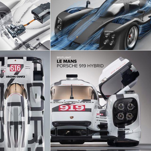 le-mans-porsche-919-hybrid-gear-patrol-lead-full