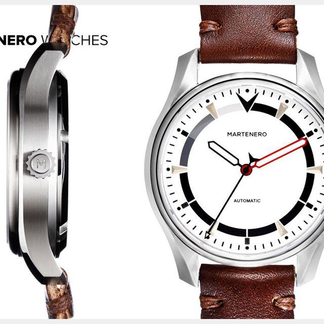martenero-watchs-gear-patrol-lead-full
