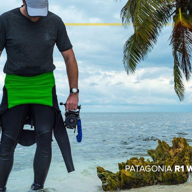 patagonia-r1-wetsuit-review-gear-patrol-lead-full