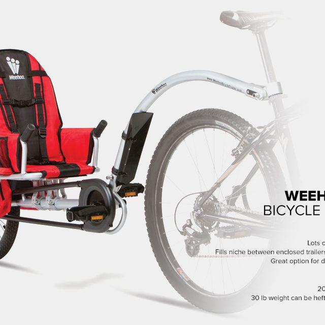 review-weehoo-igo-cycle-trailer-gear-patrol-lead-full