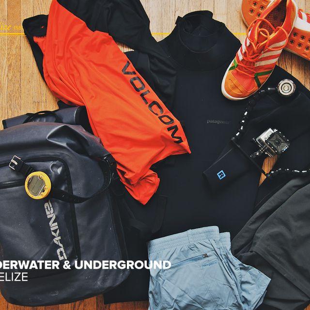 underwater-underground-belize-kit-gear-patrol-lead-full