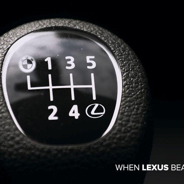 when-lexus-beat-bmw-gear-patrol-lead-full