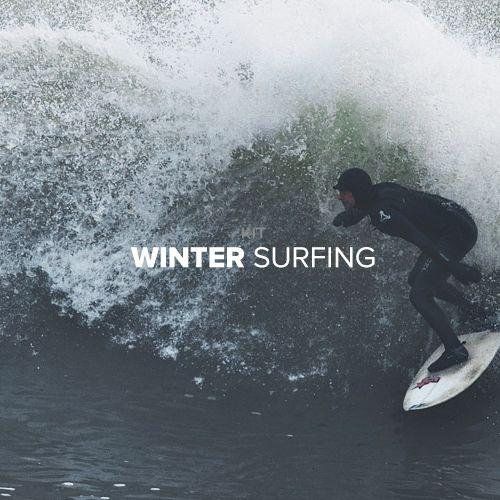 winter-surfing-essentials-gear-patrol-lead