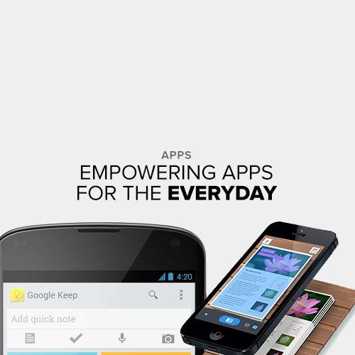 10-best-productivity-apps-gear-patrol-lead