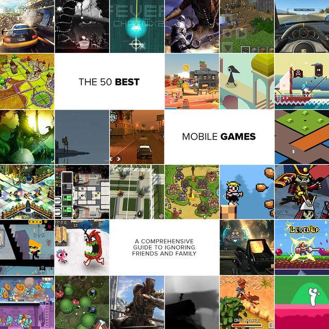 Best-MOBILE-Games-Gear-Patrol-Lead-Full