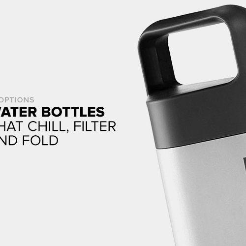 Best-Water-Bottles-Gear-Patrol-Lead