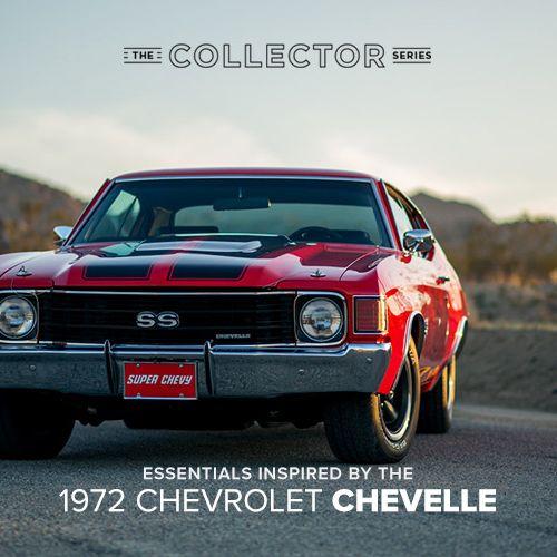 Chevelle-Kit-Gear-Patrol-Lead