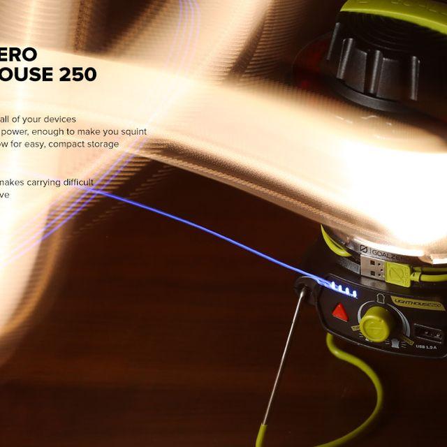 Goal-Zero-Lighthouse-Tested-Gear-Patrol-Lead-Full
