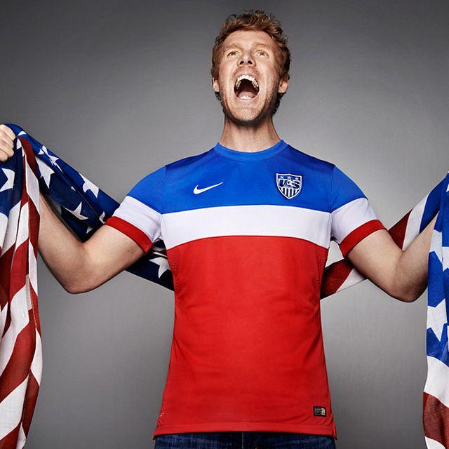 Nike-Soccer-Team-USA-Away-Kit-2014-Gear-Patrol-Lead-Full