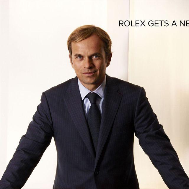 ROLEX-GETS-A-NEW-CEO-GEAR-PATROL-LEAD-FULL