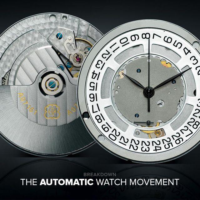 breakdown-automatic-watch-movement-gear-patrol-lead-full