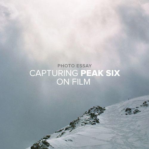 breckenridge-peak-six-gear-patrol-lead